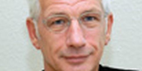 Junger Rechtsradikalismus - Vortrag von Albert Scherr