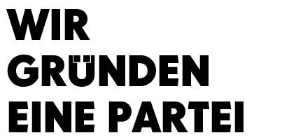 Wochenschau_aktionstheater01.jpg