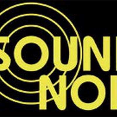 soundsnoise logo