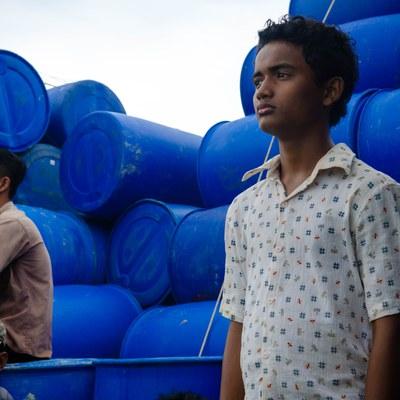 BUOYANCY credits Causeway Films 01
