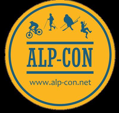 Alp-Con_Logo_gelb.png