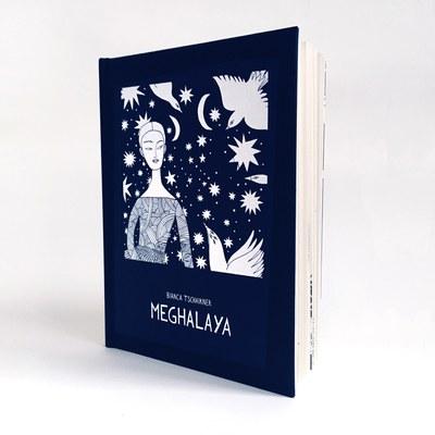 COVER1 meghalaya biancatschaikner