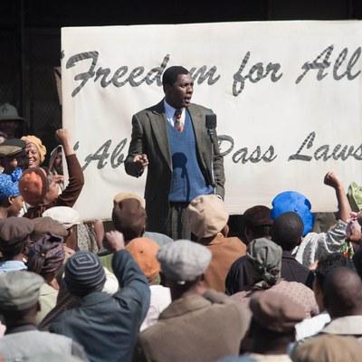 Mandela Foto©ConstantinFilm 1
