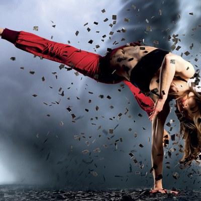 James-Wilton-Dance-The-Storm-Foto-Steve-Tanner.jpg
