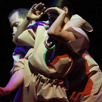 GLITCH _Samuel Lefeuvre Florencia Demestri © Laetitia Bica.jpg