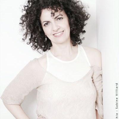 Iness Mezel