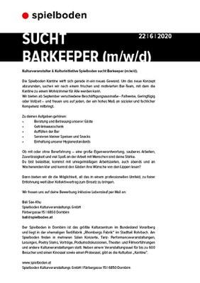 Stellenausschreibung_Barkeeper.jpg