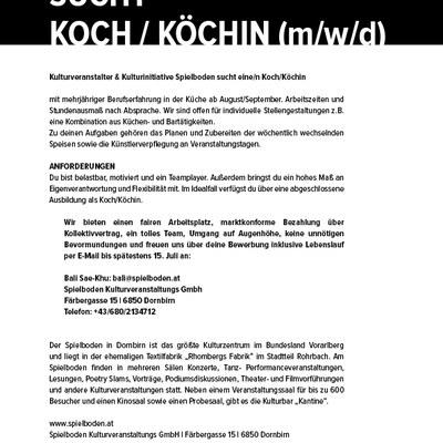 stellenausschreibung_Koch.jpg