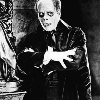 Phantom of the Opera - Foto.jpg