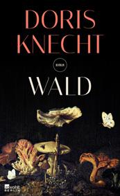 Cover Knecht Wald klein